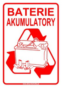 Baterie_Akumulatory_AT1