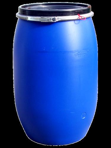 Pojemnik na odpady niebezpieczne BECZKA (N013)