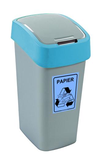 Kosz do segregacji odpadów CU (S033)