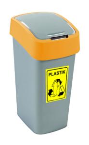 CU_Plastik