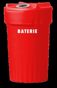 EKO-KAN_Baterie