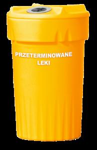 EKO-KAN_przeterminowane_leki
