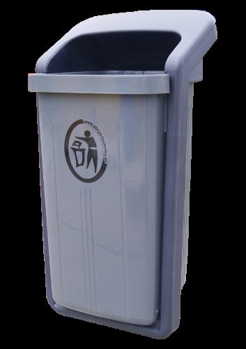 Kosz na śmieci GALANT (K004)