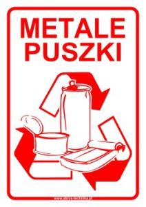 Metale_Puszki