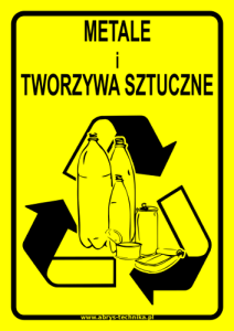 Metale_i_TwSztucz_AT