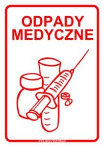 Odpady_Medyczne