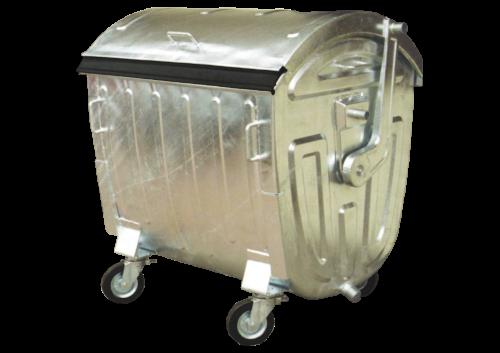 Pojemnik na odpady P.1.1.C (P009)