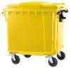 PE-1100 żółty