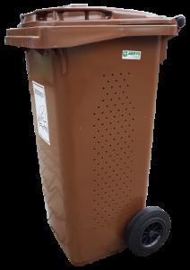PE-120 Biotainer_E2s