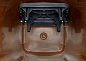 PE-120 Biotainer_E5s — kopia