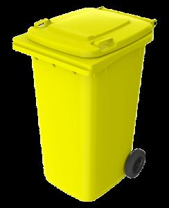 PE-240_żółty_s