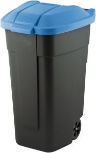 PE110s niebieski