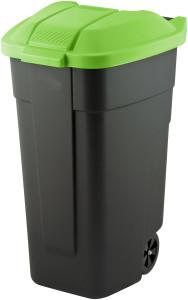 PE110s zielony