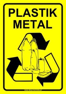Plastik_Metal