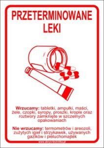 Przeterminowane_Leki