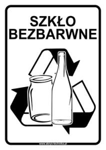 Szkło_Bezbarwne