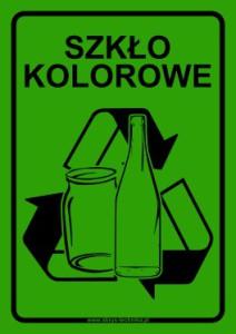 Szkło_Kolorowe