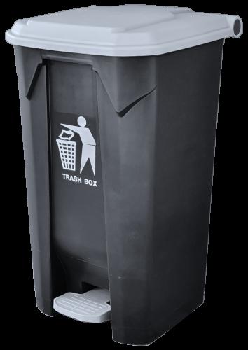 Pojemniki na odpady PE100 (S014)