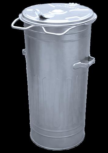 Pojemnik na odpady SM-110 (P008)