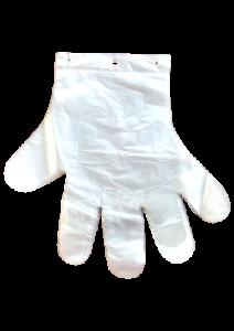 Jednorazowe rękawice filiowe_1s