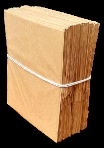 Papierowy zestaw higieniczny na odchody zwierzęce_1s