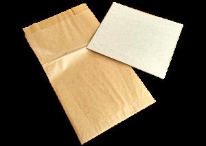 Papierowy zestaw higieniczny na odchody zwierzęce_2s