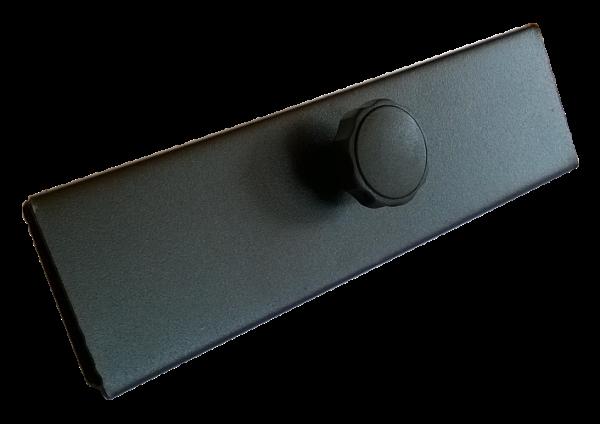 Podajnik rękawic i woreczków higienicznych (C011)