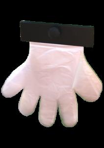 Podajnik rękawic i woreczków_4s