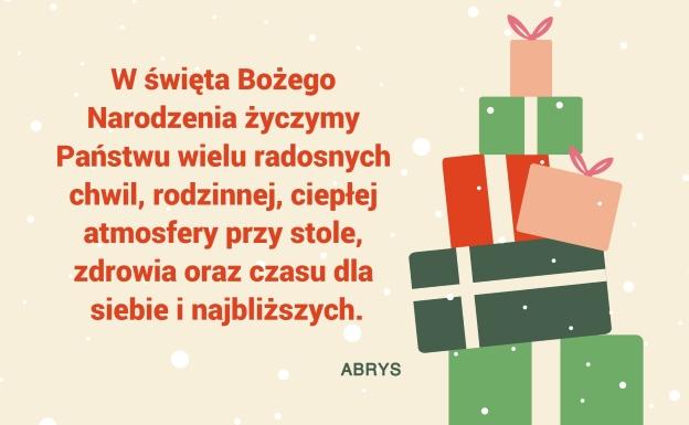 abrys1