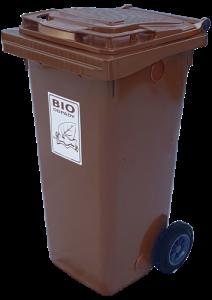 PE-120 Biotainer_E7s