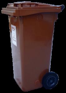 PE-120 Biotainer_E8s