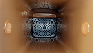PE-120 Biotainer_E9s