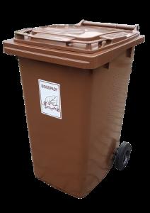 PE-240 Biotainer_E1s