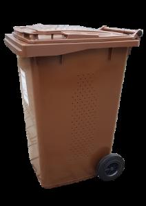 PE-240 Biotainer_E2s
