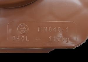 PE-240 Biotainer_E4s