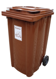 PE-240 Biotainer_G1s