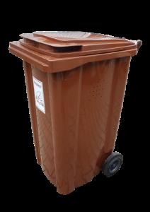 PE-240 Biotainer_G2s