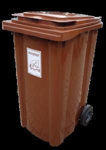 PE-240 Biotainer_G4s