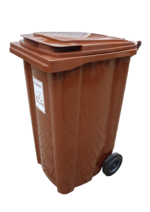 PE-240 Biotainer_G5s
