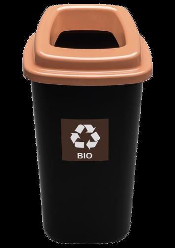 Pojemnik na Bio Odpady SELEKT (S037)