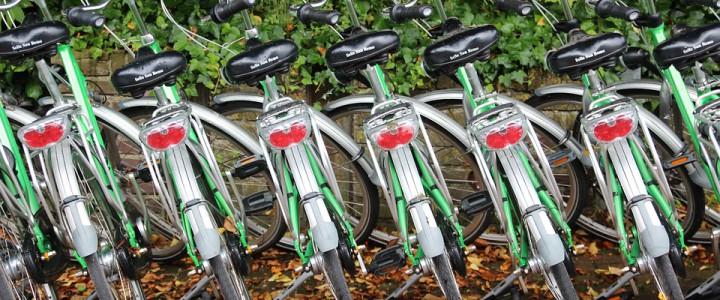 Tanie stojaki rowerowe – czy ich jakość jest wystarczająca?
