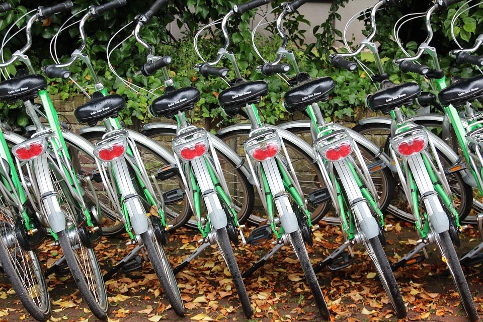 bike-1483473_960_720