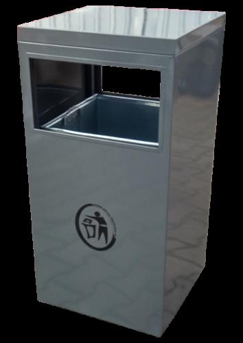 Kosz na śmieci Esplanada (K029)
