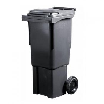 Pojemnik na odpady 60L PE-60 (P011C)