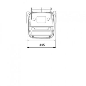 PE-60_4