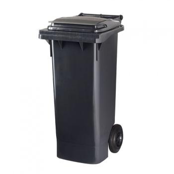 Pojemnik na odpady 80L PE-80 (P011D)