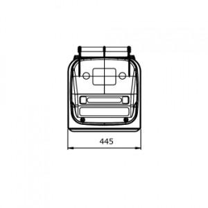 PE-80_4