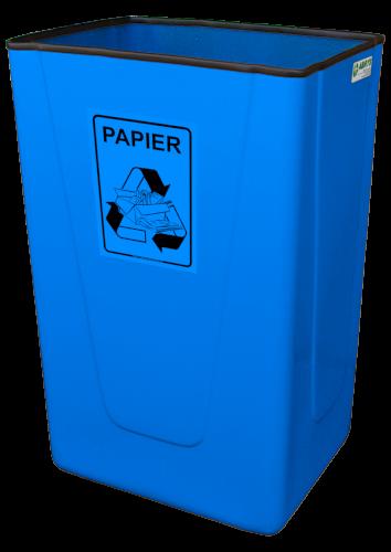 Pojemnik do Segregacji Odpadów AT50 (S039)