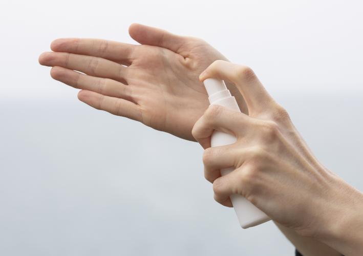 Antybakteryjny płyn do mycia rąk_7s