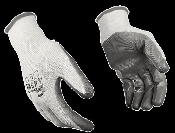 Rękawice ochronne uniwersalne (E010)